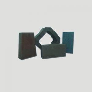 普通镁铬砖