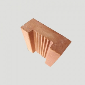 镁铁蓄热砖