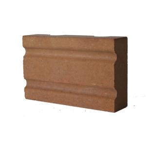 镁质bob客户端苹果砖