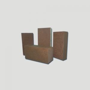 合成镁橄榄石砖