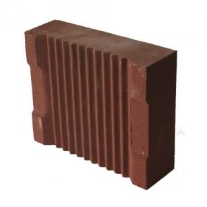 辽宁镁铁质蓄热砖