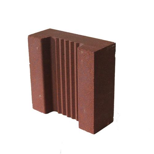 镁铁质bob客户端苹果砖价格